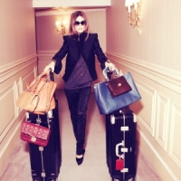 8 Ways You Need Never Stay in a Hotel Again – Ever ...