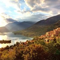 7 Fabulous Italian Road Trips ...