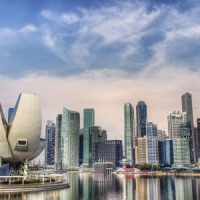 8 Super Things to do in Singapore ...