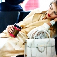 9 Tips for Surviving Travel Emergencies ...