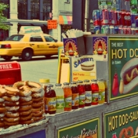 10 Best NYC Cheap Eats ...