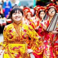 7 Interesting Customs of Chinese Culture ...
