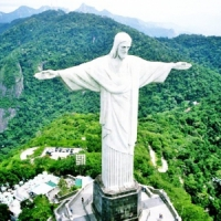 8 Brilliant Facts about Brazil ...