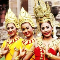 10 Customs of Thailand Travelers Should Know ...