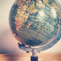 7 Hints on How to Use Couchsurfing to See the World ...