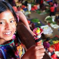 8 Great Reasons to Love Guatemala ...
