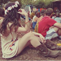 8 Reasons to Attend Local Festivals ...