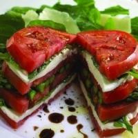 8 Vegetarian Friendly Disney World Restaurants ...