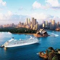 7 Fun Cruise Trips ...