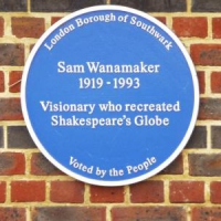 10 Blue Plaques to Visit in London ...