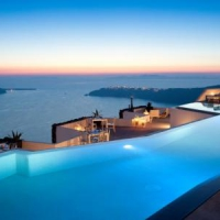 8 of the World's Most Expensive Hotel Suites ...