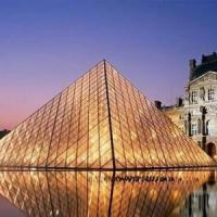 10 Must-See Art Galleries in Europe ...