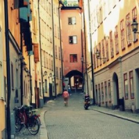 7 Great Sights to See in Stockholm ...