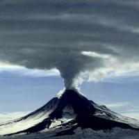 7 Active Volcanoes to Visit ...