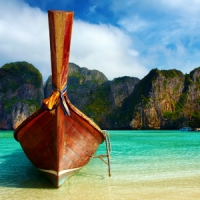 7 Islands in Thailand to Escape to ...
