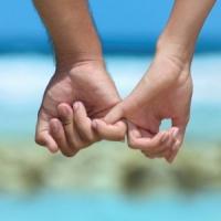 7 Stunning Honeymoon Islands ...