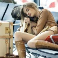 7 Simple Ways to Reduce Stress While Flying ...