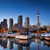 8 Best Cities to Visit in Canada ...