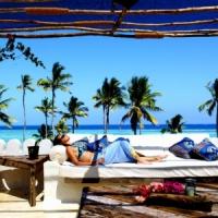 20 Best Beaches in Africa ...