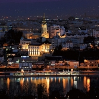 8 Great Reasons to Visit Belgrade ...