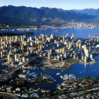 8 Top Things to do in Vancouver ...