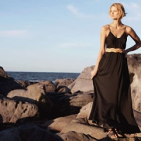 10 Astounding Australian Beaches ...