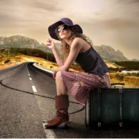 8 Essential Tips for Hitchhikers That You Absolutely Must Know ...