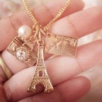 7 Unique Souvenirs to Get Abroad ...
