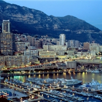 7 Amazing Places You Should Visit in Monaco ...
