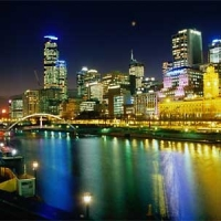 8 Marvelous Attractions of Melbourne You Should Visit...