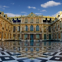 8 Most Picturesque Palaces in Europe You Should Visit ...