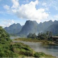 7 Reasons to Love Laos and Make It Your Next Destination ...
