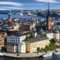 7 Places to Visit in Stockholm That You Will Love...