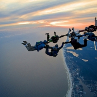 7 Exciting Travel Locations That Adrenaline Junkies Will Love ...