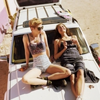 7 Awesome Summer Road Trip Themes Everyone Will Love ...