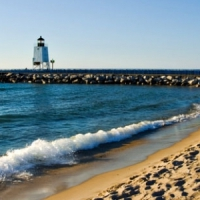 7 Amazing Facts about the Great Lakes ...