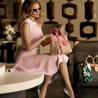 11 Things Every Girl Should Bring on a Trip with Her ...
