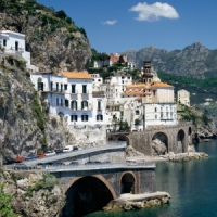 7 Things to do in the Amalfi Coast to Make Lasting Memories ...