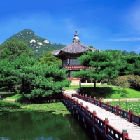 7 Super Soul-Lifting Reasons to Visit Seoul ...