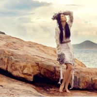 9 Marvelous Mediterranean Island Beaches for Making Memories ...