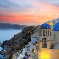 7 Gorgeous Greek Island Beaches for Serious R&R ...