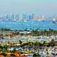 7 Iconic California Cities You Must Visit on Your Next Trip ...