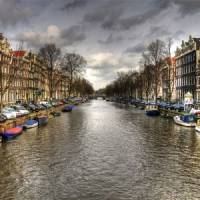 7 Free but Awesome Things to do in Amsterdam ...