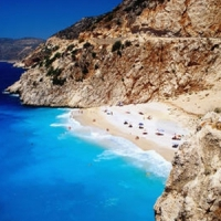 9 Tantalizing Beaches of Turkey That Will Delight You ...
