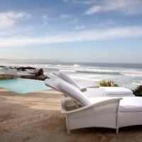 7 Superb Beaches of South Africa That Dreams Are Made of ...