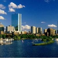 7 Amazing Attractions in Boston You Will Love ...