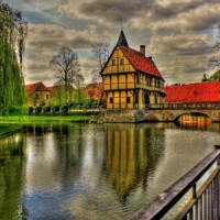 9 Fantastic Sights in Germany You Must See ...