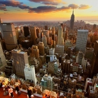 9 Amazing Things I Love about New York City ...