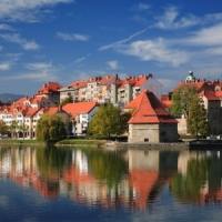 9 Hidden European Destinations to Discover This Autumn ...