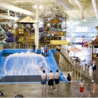 9 Wonderful Indoor Water Parks in the US ...
